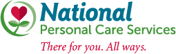National Care Services